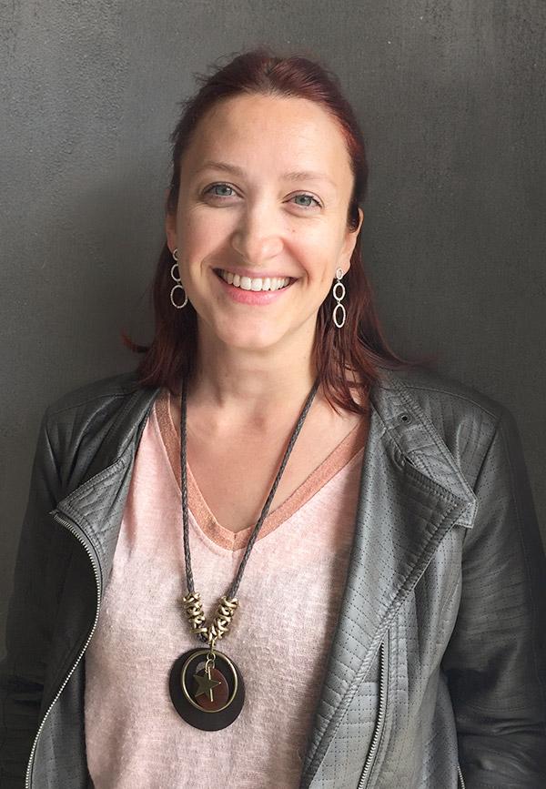 marianne sanchis ms-assist