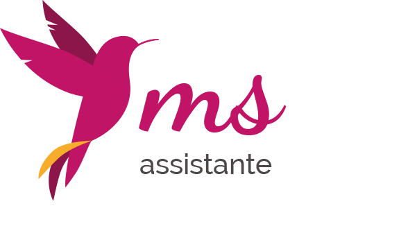 logo_ms-assist-web